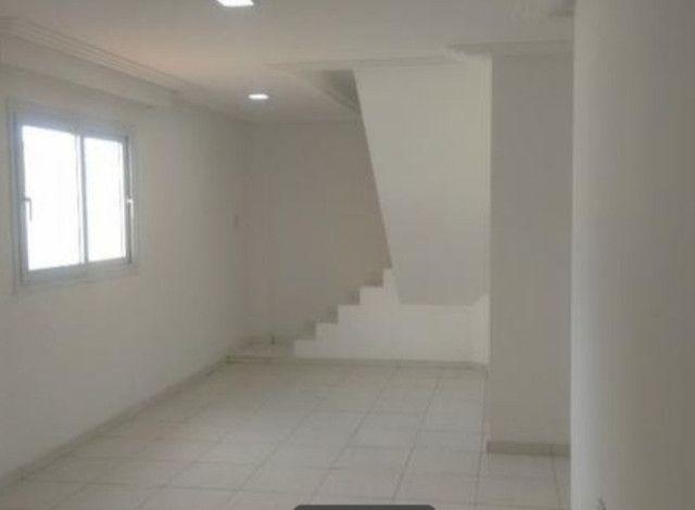 Casa com 4 quartos, garagem p/ 5 carros, piscina em Jardim Fragoso - Foto 5
