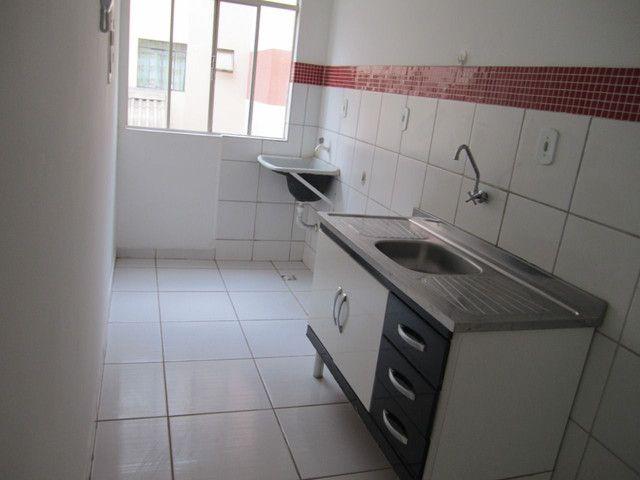 Residencial Rio Bonito - Foto 7