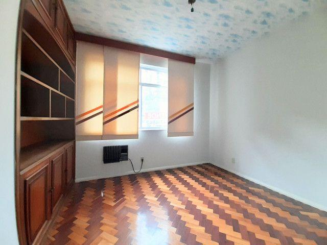 Rua Conselheiro Zenha, 03 dormitórios, juntinho a Praça Sãens Pena (Metrô) - Foto 9