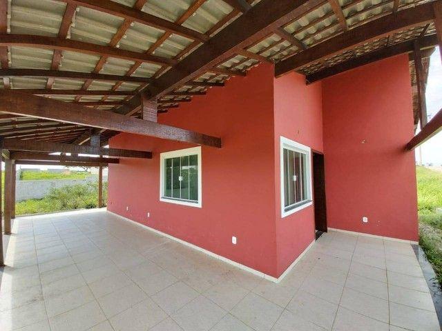 Casa com 2 dormitórios à venda, 85 m² por R$ 249.000,00 - Boa Vista - São Pedro da Aldeia/ - Foto 16