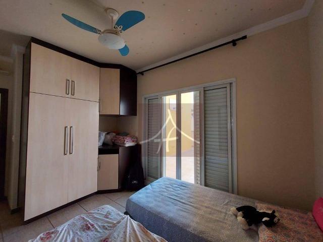 Casa com 3 dormitórios à venda, 300 m² por R$ 940.000,00 - Betel - Paulínia/SP - Foto 20