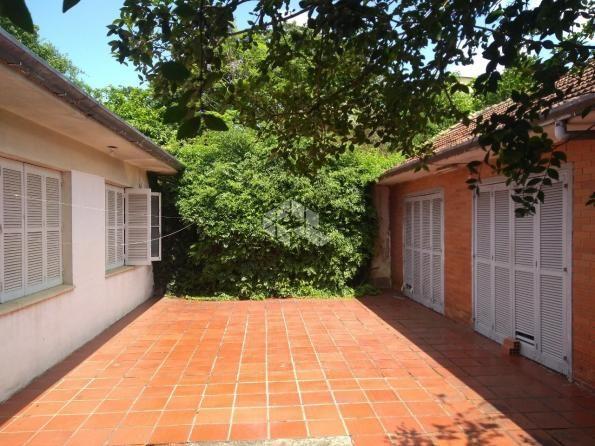 Casa à venda com 5 dormitórios em Jardim lindóia, Porto alegre cod:9914434 - Foto 16