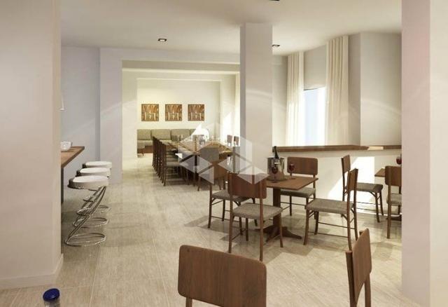 Apartamento à venda com 1 dormitórios em Jardim carvalho, Porto alegre cod:9935002 - Foto 10