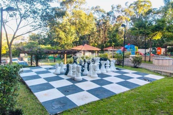Apartamento à venda com 1 dormitórios em Jardim carvalho, Porto alegre cod:9935002 - Foto 15