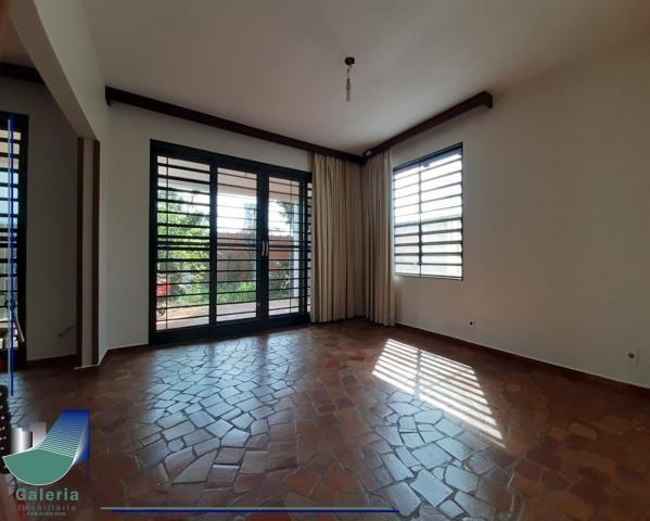 Casa em Ribeirão Preto para Locação - Foto 3