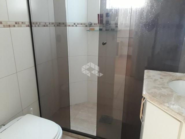 Apartamento à venda com 2 dormitórios em São sebastião, Porto alegre cod:9935032 - Foto 15