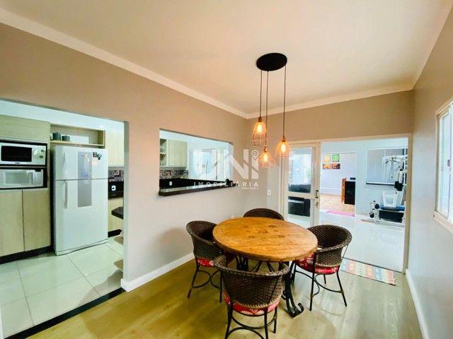 VENDA   Casa, com 3 quartos em Novo Parque Alvorada, Dourados - Foto 9