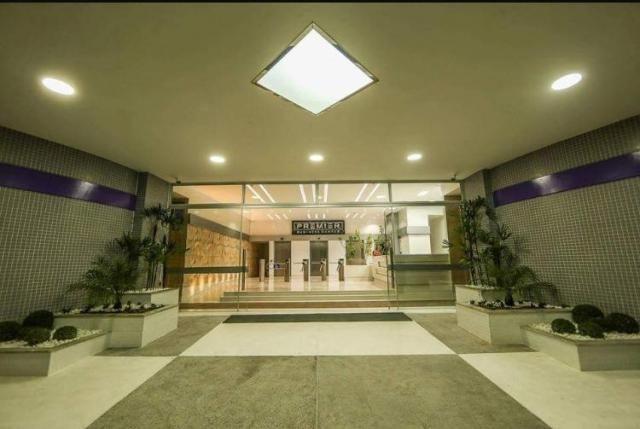 Sala Comercial no Premier Business Center - Foto 2