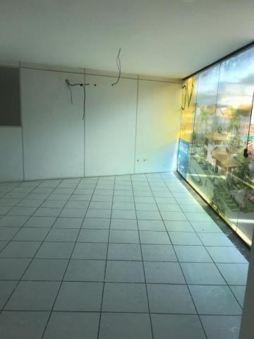 Sala comercial no Centro - Foto 5
