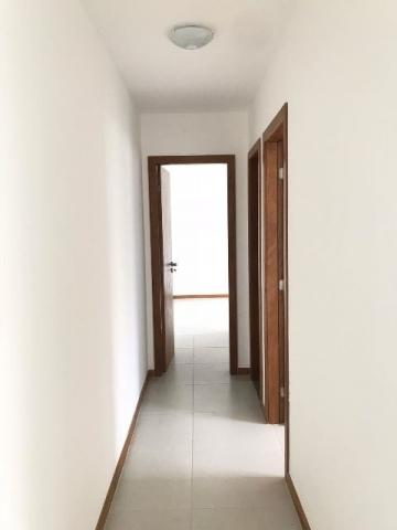 Apartamento 2/4 no Residencial Vila Toscana - Foto 9