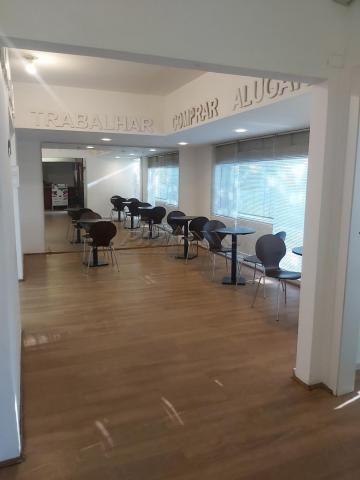 Casa para alugar com 5 dormitórios em Jardim america, Ribeirao preto cod:L20108 - Foto 7