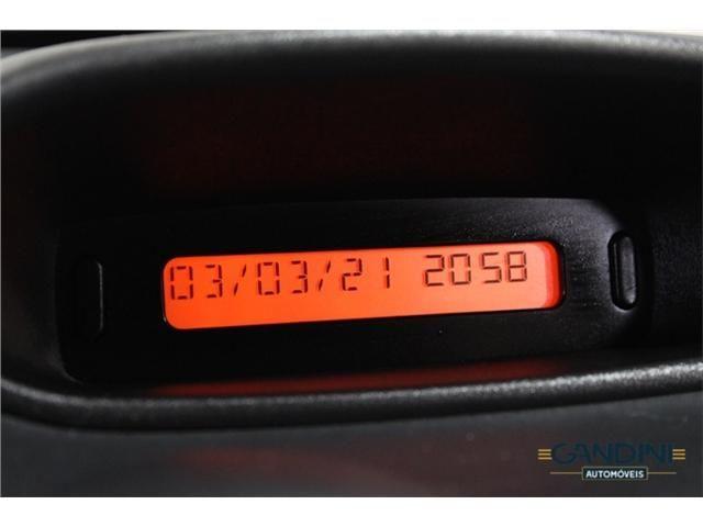 Citroen C3 1.4 i exclusive 8v flex 4p manual - Foto 12