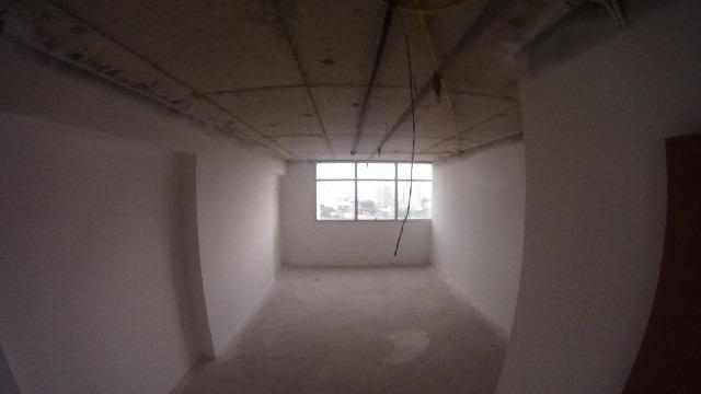 Premier Business Center - Foto 4