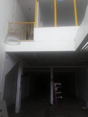 Sala comercial 3 andares no centro de Ilhéus - Foto 6