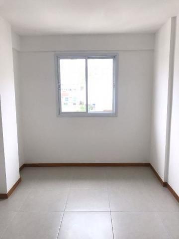 Apartamento 2/4 no Residencial Vila Toscana - Foto 7