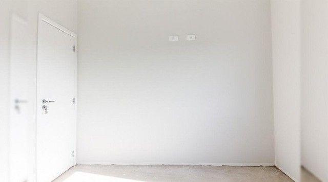 Apartamento à venda, 67 m² por R$ 282.482,00 - Fanny - Curitiba/PR - Foto 6