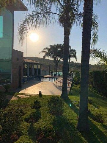 Casa de condomínio para venda com 1000 metros quadrados com 4 quartos em Tejuco - Esmerald - Foto 6