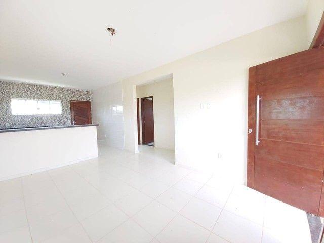 Casa com 2 dormitórios à venda, 85 m² por R$ 249.000,00 - Boa Vista - São Pedro da Aldeia/ - Foto 5