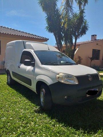 Fiat fiorino 2020 - Foto 11