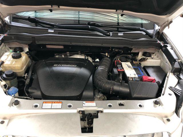 Korando diesel  - Foto 4