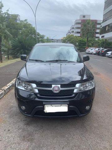 Fiat Freemont 2012/12 - Foto 11