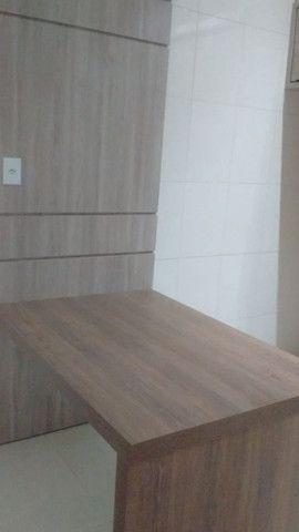 Vende-se casa em Vitória da Conquista  - Foto 10