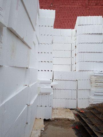 MM Carneiro material de construção cimento na promoção - Foto 2