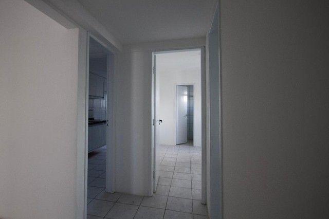 Apartamento com 3 quartos para alugar, 98 m² por R$ 3.330/mês - Boa Viagem - Recife/PE - Foto 20
