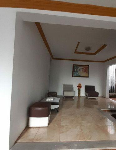 Casa à venda no Maranhão novo  - Foto 2