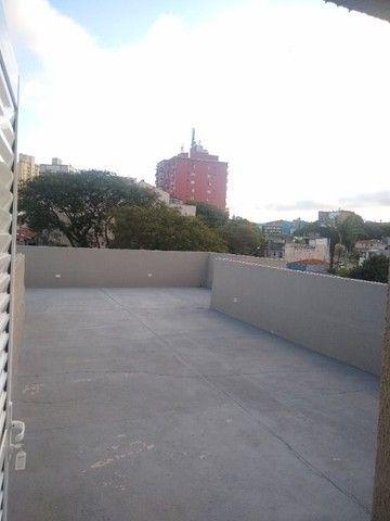Loft com 1 dormitório para alugar, 20 m² por R$ 900,00/mês - Rudge Ramos - São Bernardo do - Foto 7