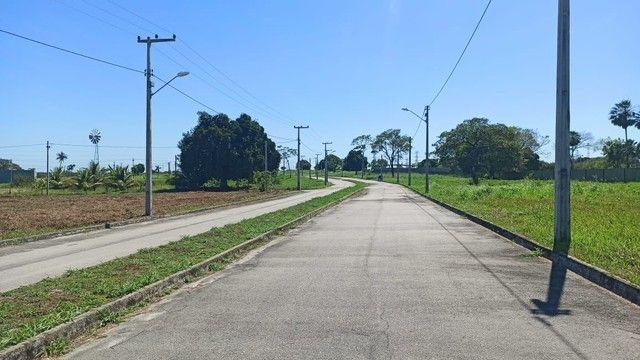 Condominio fechado Reserva Camará 50% à vista #rc12 - Foto 13