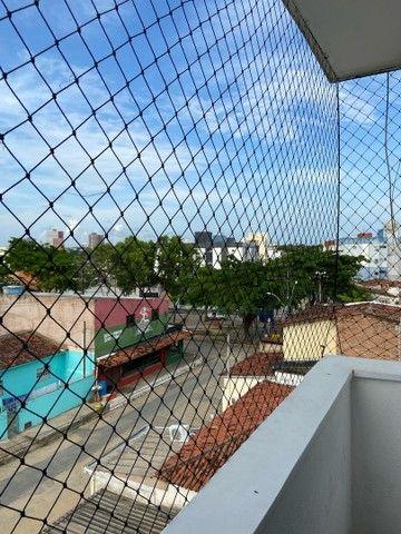 Apartamento Resid. Jardim do Farol - Foto 12