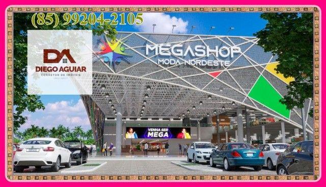 MegaShop Moda Nordeste (*&¨% - Foto 18