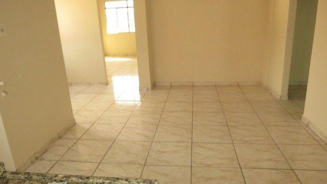 Casa à venda, 4 quartos, 3 vagas, Letícia - Belo Horizonte/MG - Foto 4
