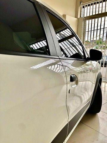 Renault Kwid Zen 1.0 Mec - 2019/2020 - Foto 7