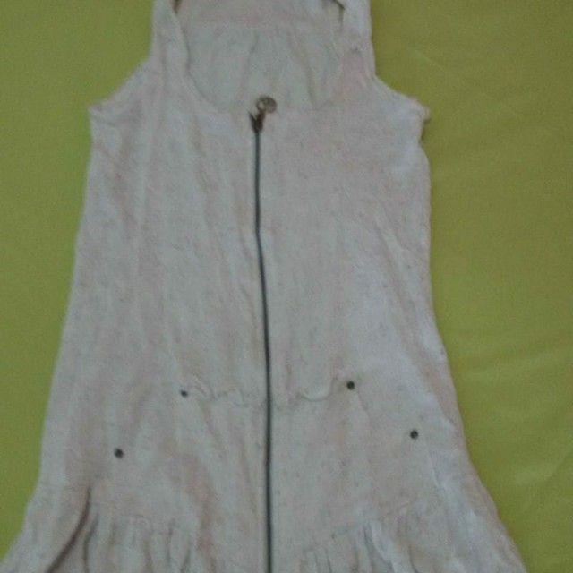 Vestido Le Lis Blanc - Foto 3