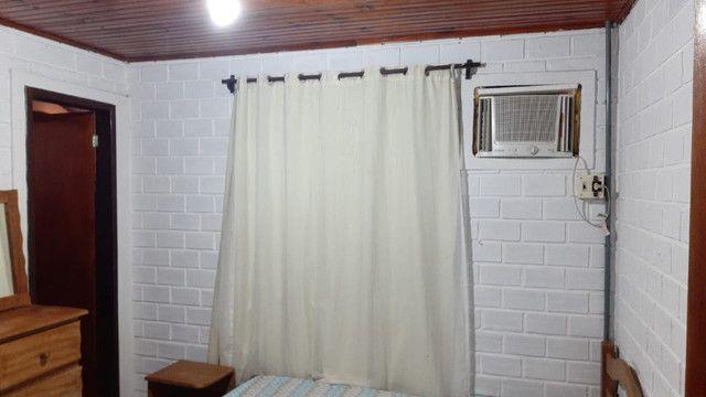 Linda casa em Gravatá, Para Vender em Junho, de 280 MIL por 240 MIL!!! - Foto 15