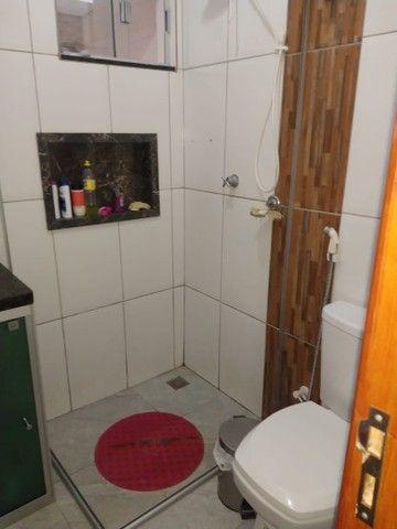 Casa 03 quartos no Senador Paranhos em Goiânia  - Foto 12