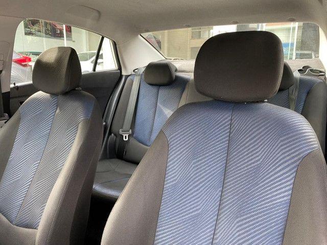 Hyundai Hb20S Premium 1.6 2013/2014 - Foto 9