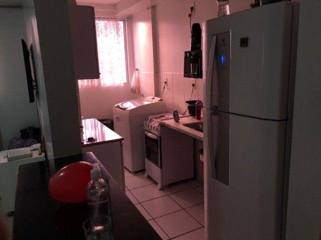 Apartamento 2 quartos no Jardim da Luz, Gran Castell - Foto 7