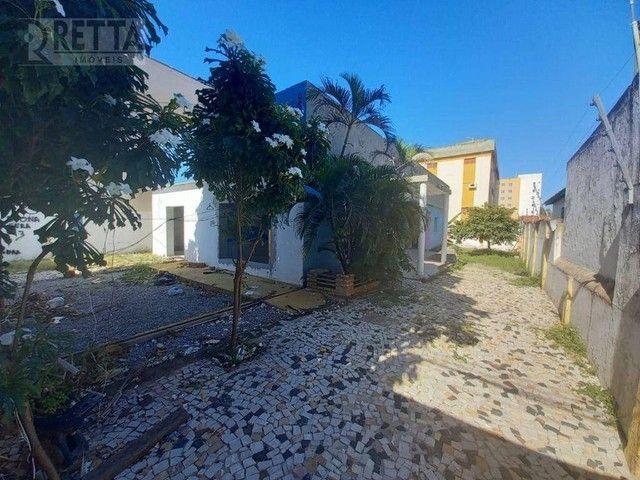 Casa comercial à venda, 187 m² por R$ 490.000 - Vila União - Fortaleza/CE - Foto 2