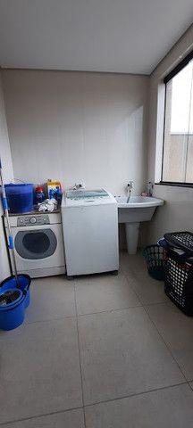 T-SO0577-Sobrado com 4 dormitórios à venda, 290 m² - Xaxim - Curitiba/PR - Foto 2
