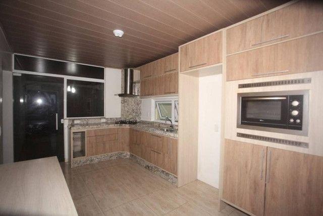 Casa 03 quartos em condomínio fechado, Rincão, Novo Hamburgo/RS - Foto 2