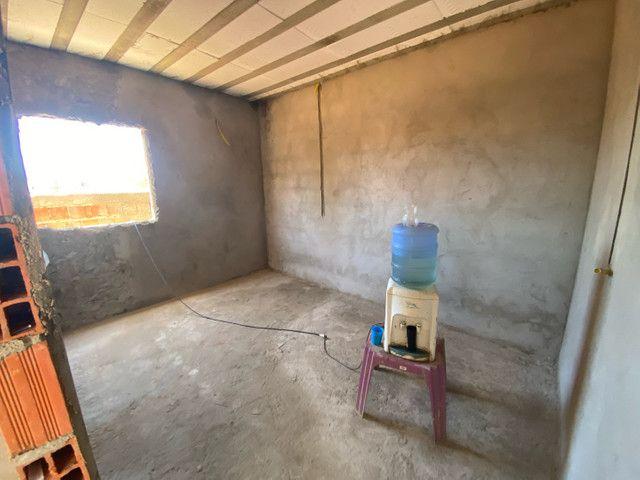 Casa alto padrão em condomínio  - Foto 10