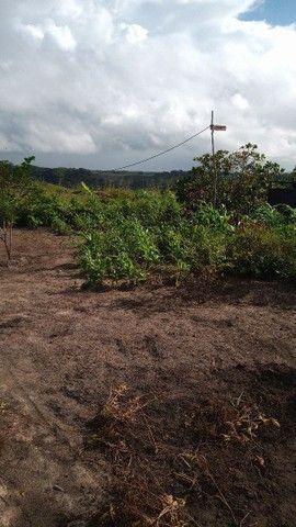 Vendo terreno e manassu Jaboatão dos Guararapes