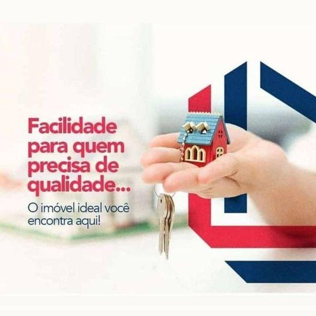 LS /Leve Castanheiras - Faça seu Financiamento pela caixa e use seu FGTS - Foto 4