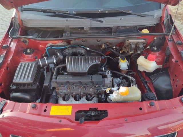 Chevrolet CHEVROLET AGILE LTZ - Foto 12