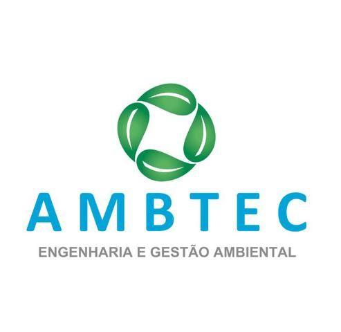 Ambtec - Engenharia e Gestão Ambiental