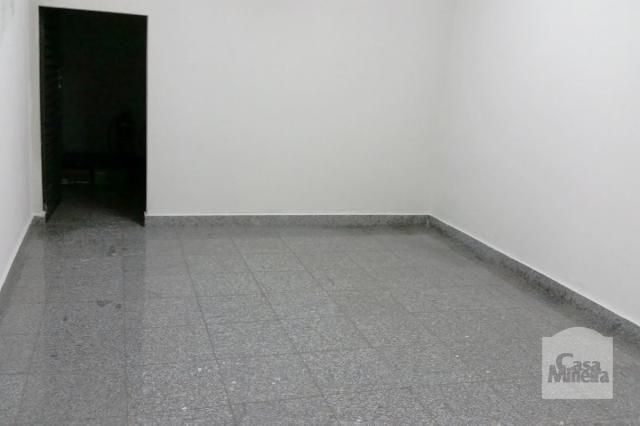 Prédio inteiro à venda em Carlos prates, Belo horizonte cod:217385 - Foto 4