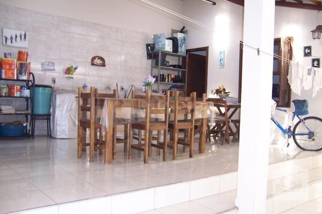 Casa à venda com 4 dormitórios em Dom cabral, Belo horizonte cod:213953 - Foto 12